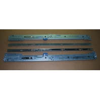 Rails HP 287530-003 for DL580G2