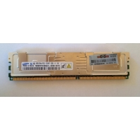 Memoire PC2-5300F 4GB Hp 398708-061