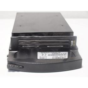 "Hard Drive EMC 4N440 FIBRE 3.5"" 72 Gigas 10 Krpm"