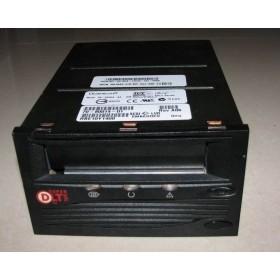 Tape Drive SDLT320 QUANTUM U1843