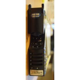 Disque Dur Dell/Emc Fibre 3.5 10Krpm 146 Gb : 005048807