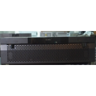 Storage Array DELL CX4-4PDAE Fibre channel