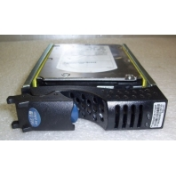 Disque Dur Dell/Emc Fibre 3.5 15Krpm 146 Gb : 005048730