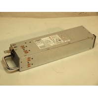 Power-Supply NEC S93-0911030-L05