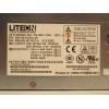 Power-Supply NEC 856-851181-001-A for EX5800 120RG2/RH2
