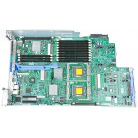 Motherboard IBM 43W8250 for Xseries 3650