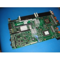 Motherboard IBM 43W5890 for Xseries 3550
