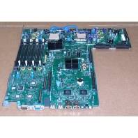 Motherboard DELL 0NK937 for Poweredge 1950 Gen I