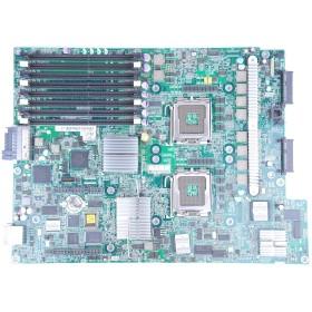 Carte mere Dell Poweredge 1955 : 0DF729