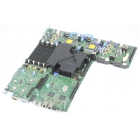 Motherboard DELL 0H723K for Poweredge 1950 Gen III