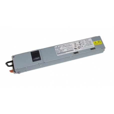 Power-Supply IBM 39Y7201 for X3550