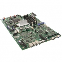 Motherboard IBM 43V7414 for Xseries 3350