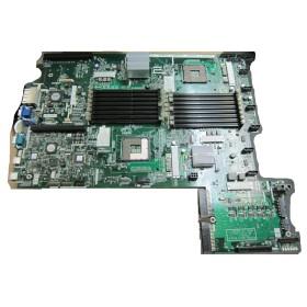 Carte mere Ibm Xseries X3550/X3650 : 43V7072