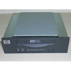 Tape Drive DDS4 HP C7497B