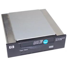 Tape Drive DAT72 HP DW026A