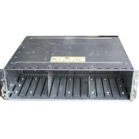 Baie de disques DELL CX-4PDAE-FD Fibre channel