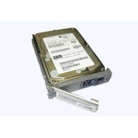 "Hard Drive SUN 5404520 SCSI 3.5"" 36 Gigas 10 Krpm"