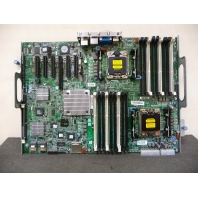 Motherboard HP 606019-001 for Proliant ML350 G6