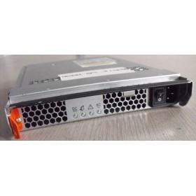 Power-Supply SUN 300-2051-01 for Storagetek 2500