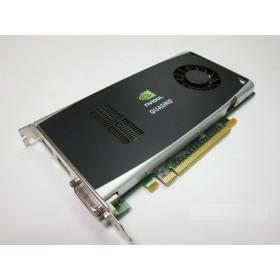 Video Board HP 519296-001