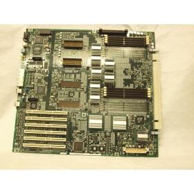 Carte mere Fujitsu PRIMEPOWER 250 : CA20357-B84X