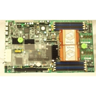 Motherboard SUN 375-3463-07 for Sunfire 45/15