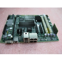 Motherboard SUN 501-7502-01 for T2000