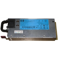 Power-Supply HP 511777-001 for Proliant DL360/DL380/ML370/DL385