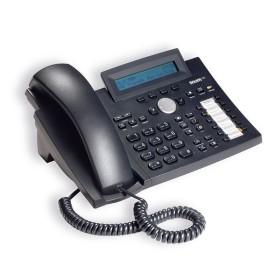 Téléphones SNOM SNOM320BK