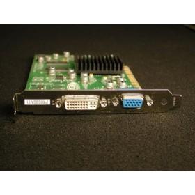 Video Board FUJITSU CA21128-B30X