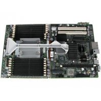 Motherboard SUN 541-2407-04 for T2000