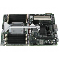 Motherboard SUN 541-2409-04 for T2000