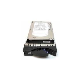 "Hard Drive IBM 06P5711 FIBRE 3.5"" 36 Gigas 10 Krpm"