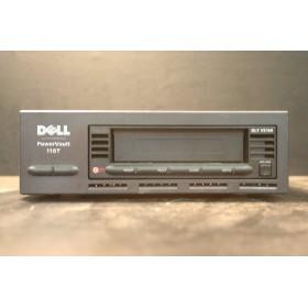 Tape Drive DLT VS160 DELL XG403
