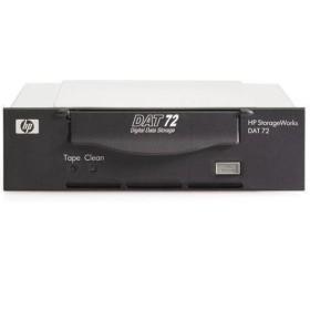 Tape Drive DDS4 HP C7497-69201