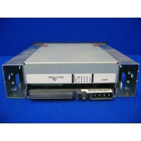 Tape Drive DDS4 HP 153620-001