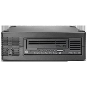 Tape Drive DDS4 IBM 19P0802