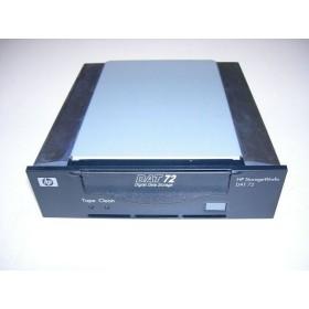 Tape Drive DAT72 HP 393484-001
