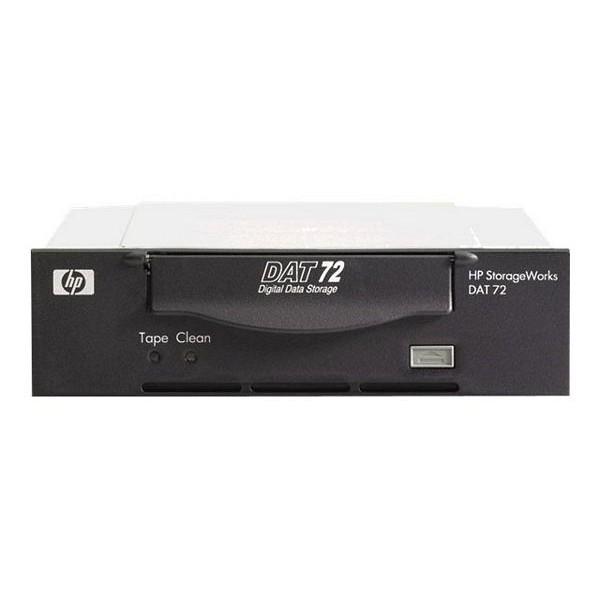 Tape Drive DAT72 HP Q1522B