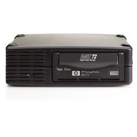 Tape Drive DAT72 HP Q1523