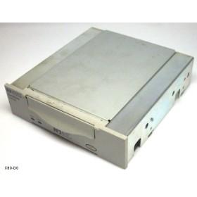 Tape Drive DDS4 HP C5686A