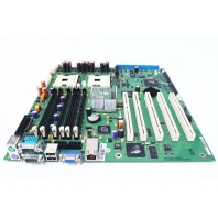 Motherboard FUJITSU D1419-A12 for Primergy TX200