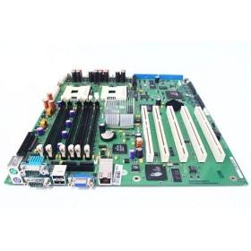 Motherboard FUJITSU D1419-A12 for Primergy TX200