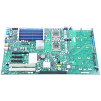 Motherboard FUJITSU D2119-C15 GS1 for Primergy RX300 S3