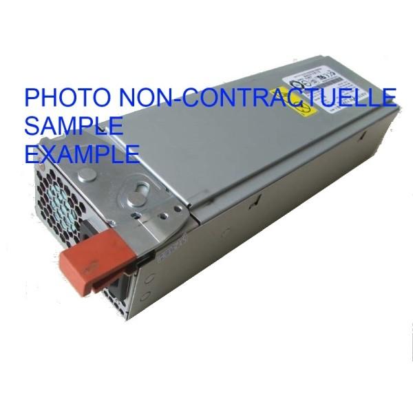 Power-Supply IBM 39Y7225 for X3650/3550