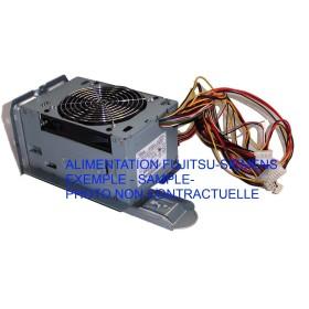 Power-Supply FUJITSU S26113-F600-L6
