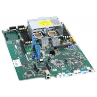 Motherboard HP 430447-001 for Proliant DL385 G2