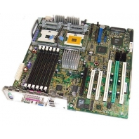 Motherboard IBM 26K8597 for Xseries 226