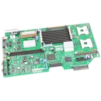 Motherboard IBM 39Y6958 for Xseries 336
