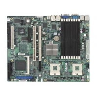 Motherboard SUPERMICRO X6DLP-EG2 for SuPoweredge rmicro